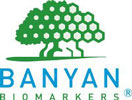 Banyan Biomarkers, Inc.